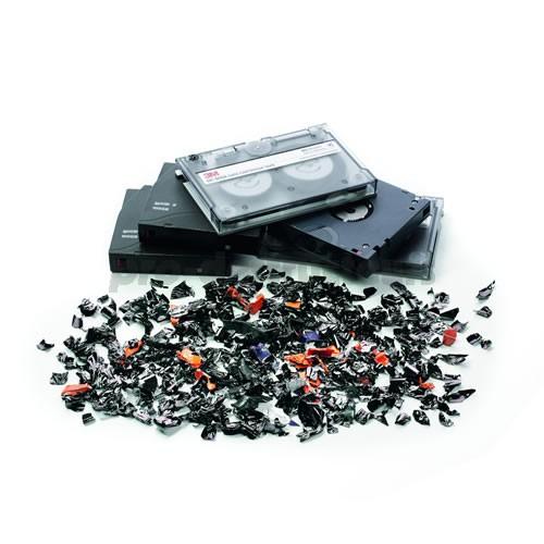 Coupe d 39 un disque dur - Pro btp prevoyance coups durs ...
