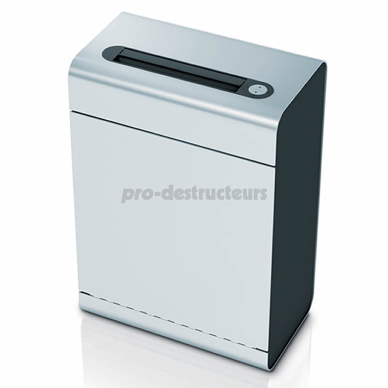 votre achat de destructeur de documents ideal1 2 x 15 mm ideal au meilleur prix achat. Black Bedroom Furniture Sets. Home Design Ideas