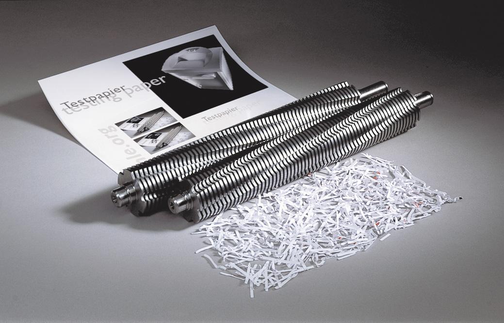 guide d 39 achat des destructeurs de documents. Black Bedroom Furniture Sets. Home Design Ideas